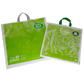 Renewable returnable bags