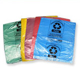 Selective Collection Garbage bag