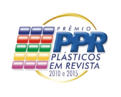 premio-ppr-plasticos-em-revista