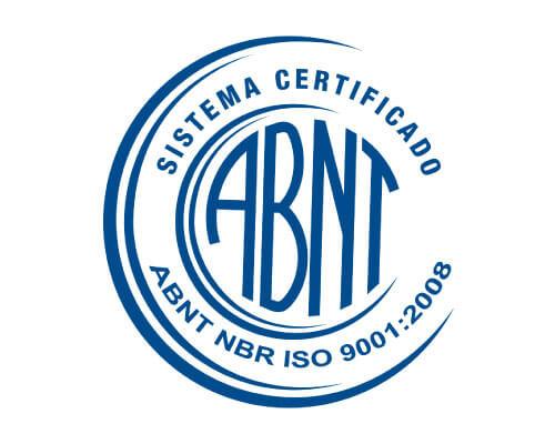 premios-certificado-iso-9001-2008
