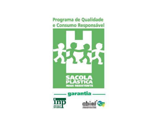 Programa de Qualidade e Consumo Responsável