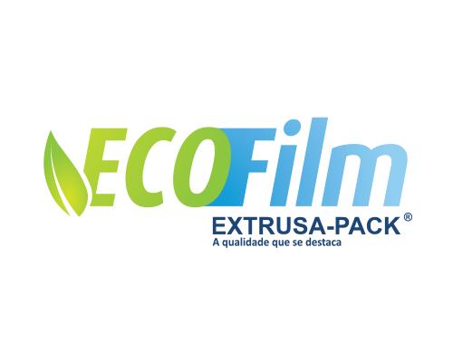 Ecofilm Extrusa