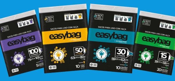 banner-easy-bag
