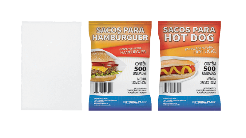saco-hamburguer-e-hot-dog