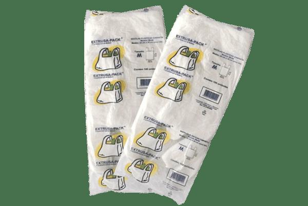 Sacola-Embalada-Pacote-Com-100-Unidades